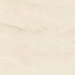 Imperiale | Imperiale Chiaro | Ceramic tiles | Dune Cerámica