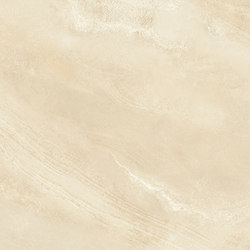 Imperiale | Imperiale Mezzo | Ceramic tiles | Dune Cerámica