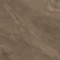 Imperiale | Imperiale Scuro | Ceramic tiles | Dune Cerámica