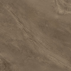 Imperiale | Imperiale Scuro | Carrelage | Dune Cerámica