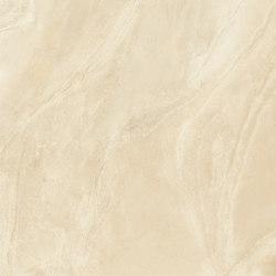Imperiale | Mezzo Rec-Bis | Floor tiles | Dune Cerámica