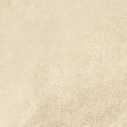 Imperiale | Rodapie Mezzo Rec-Bis | Piastrelle ceramica | Dune Cerámica