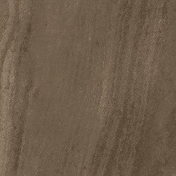 Imperiale | Rodapie Scuro Rec-Bis | Bodenfliesen | Dune Cerámica