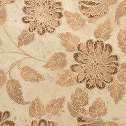 Imperiale | Romance | Piastrelle ceramica | Dune Cerámica