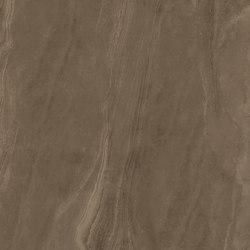 Imperiale | Scuro Rec-Bis | Floor tiles | Dune Cerámica
