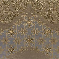 Imperiale | Tangerine | Ceramic tiles | Dune Cerámica
