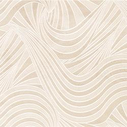 Imperiale | Whispers | Keramik Fliesen | Dune Cerámica