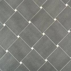Playone | Tiles | Gigacer
