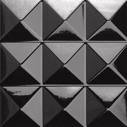 Keops | Black Keops | Ceramic tiles | Dune Cerámica