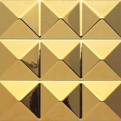 Keops | Golden Keops | Ceramic tiles | Dune Cerámica