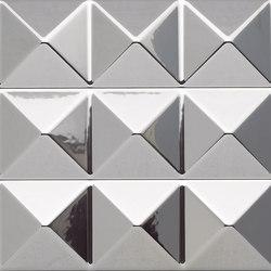 Keops | Platinum Keops | Carrelage céramique | Dune Cerámica