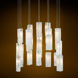 Drop | General lighting | Shakuff