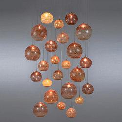 Fireball | General lighting | Shakuff