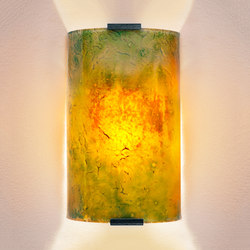 Horizon Sconce | General lighting | Shakuff