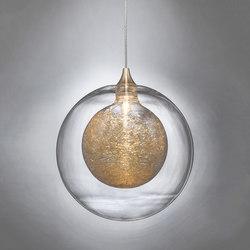 Kadur Drizzle | Lámparas de suspensión | Shakuff