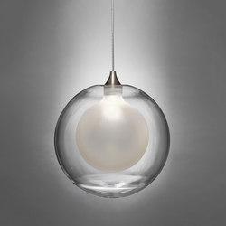 Kadur Frost | Suspended lights | Shakuff