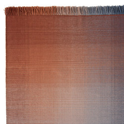 Shade Palette 2 | Rugs / Designer rugs | Nanimarquina