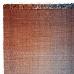 Shade Palette 2 | Rugs | Nanimarquina