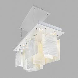 Plice | Illuminazione generale | Shakuff
