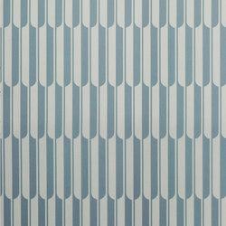 Wallpaper Arch - Mint   Revestimientos de paredes / papeles pintados   ferm LIVING