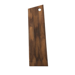Asymmetric Cutting Board - Medium | Chopping boards | ferm LIVING