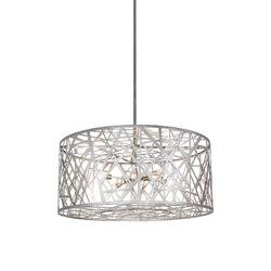 Bird's Nest Pendant | General lighting | 2nd Ave Lighting