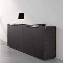 Site highboard | Credenze | RENZ