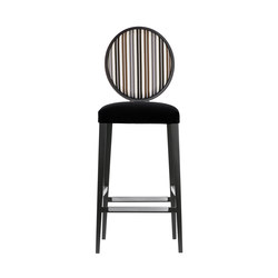 Re Sole | 120 41 | Bar stools | Tonon