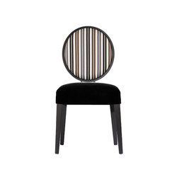 Re Sole | 120 06 | Chairs | Tonon