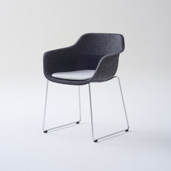 Codi | Chairs | Davis Furniture