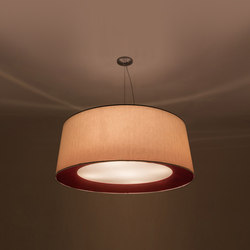 Bruges Pendant | General lighting | 2nd Ave Lighting