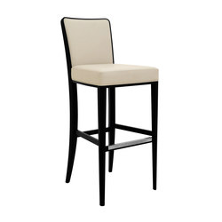 Princess | 128 42 | Bar stools | Tonon