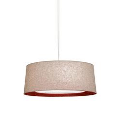 Bruges Textrene | General lighting | 2nd Ave Lighting