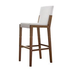 Euthalia | 181 41 | Bar stools | Tonon