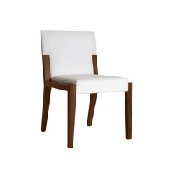 Euthalia | 181 01 | Visitors chairs / Side chairs | Tonon