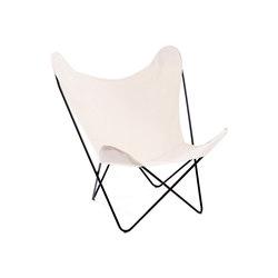 Hardoy | Butterfly Chair | Acrylic | Armchairs | Manufakturplus