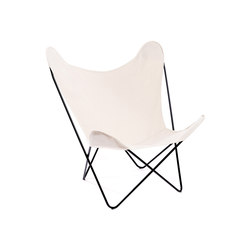 Hardoy | Butterfly Chair | Cotton | Sillones | Manufakturplus