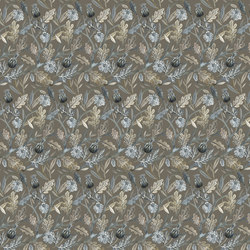 Wall coverings / wallpapers | Wall coverings