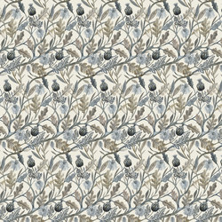 Francesca Greco | Cardoon | Wall coverings / wallpapers | Devon&Devon
