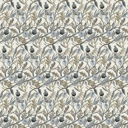 Francesca Greco | Cardoon | Revêtements muraux / papiers peint | Devon&Devon