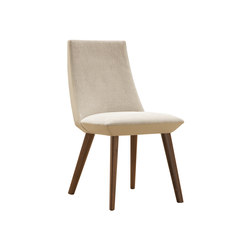 Beret | 301 01 | Visitors chairs / Side chairs | Tonon