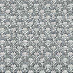 Francesca Greco | Corolla | Revestimientos de paredes / papeles pintados | Devon&Devon