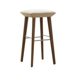 Beret | 301 41 | Bar stools | Tonon