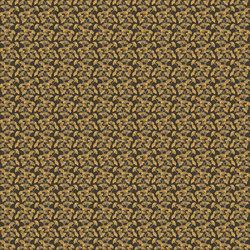 Francesca Greco | Ginko | Revêtements muraux / papiers peint | Devon&Devon