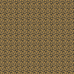 Francesca Greco | Ginko | Wall coverings / wallpapers | Devon&Devon