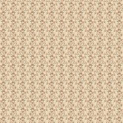 Francesca Greco | Ginko | Revestimientos de paredes / papeles pintados | Devon&Devon