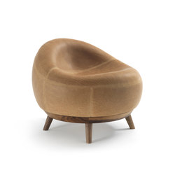 Maui Soft | Poltrone lounge | Riva 1920