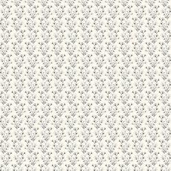 Francesca Greco | Ginko | Carta da parati / carta da parati | Devon&Devon