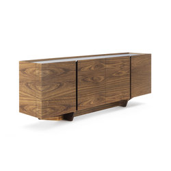 Pandora | Sideboards / Kommoden | Riva 1920
