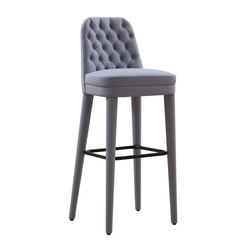Signatures | 302 43 | Bar stools | Tonon